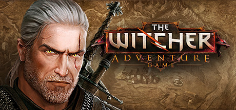 The Witcher Adventure Game on Steam