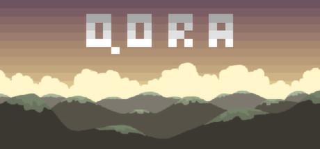 Qora Cover Image