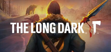 The Long Dark Hotfixed to v1.88 [69021]