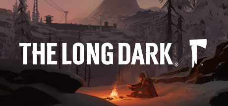 The Long Dark Cover Image