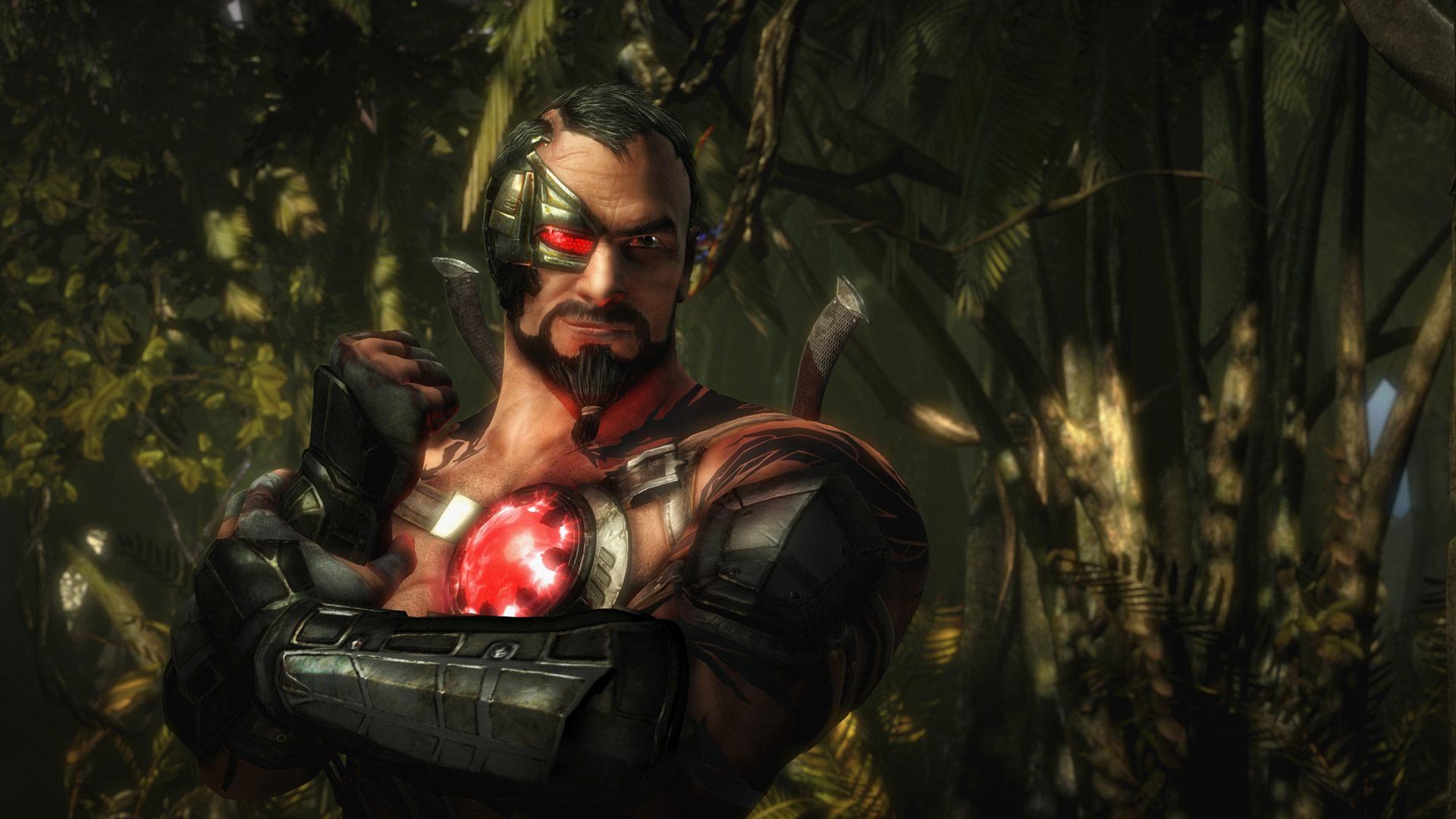 Mortal Kombat X On Steam