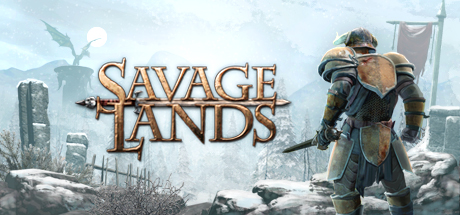 Savage Lands Free Download v0.9.1.140