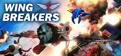 Altitude0: Lower & Faster Cover Image