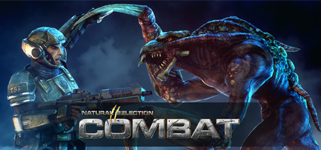 NS2: Combat Cover Image
