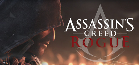 Assassin's Creed® Rogue Cover Image