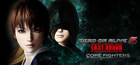 DEAD OR ALIVE 5 Last Round: Core Fighters Free Download
