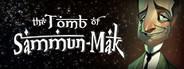 Sam & Max 302: The Tomb of Sammun-Mak