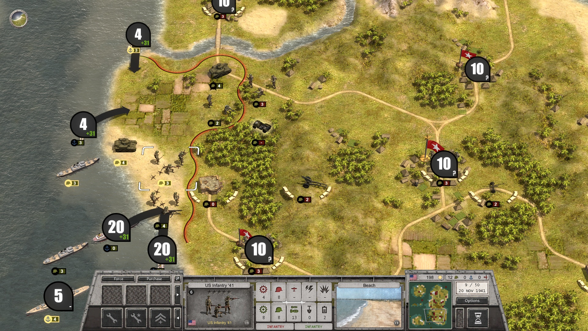 Free mac world war 2 games best casino game pc 2013