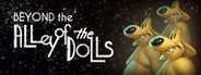 Sam & Max 304: Beyond the Alley of the Dolls