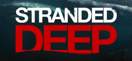 Stranded Deep  | Epic games | Region Free