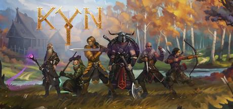 Teaser image for Kyn