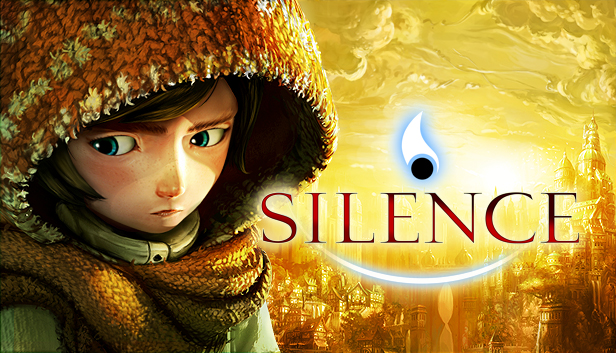 Silence on Steam