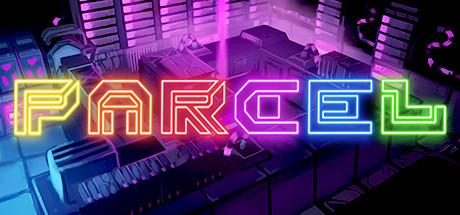 Parcel Cover Image