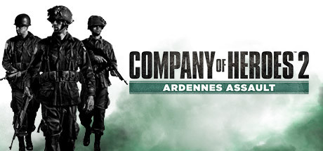 header - Save 75% on Company of Heroes 2