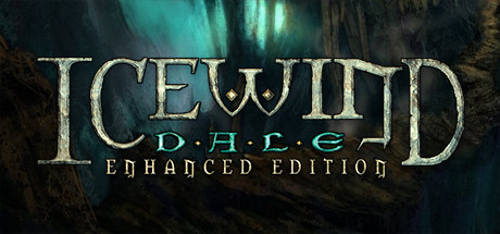 Icewind Dale: Enhanced Edition Cover Image