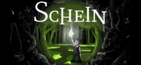 Schein Cover Image