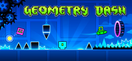 Geometry Dash 2.1 Awards and Prelude animation