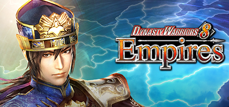 DYNASTY WARRIORS 8 Empires Free Download v1.0.5.0 (Incl. ALL DLC)