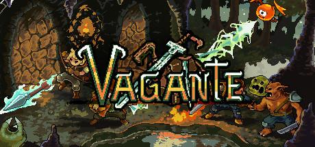 VAGANTE Free Download v10.1 + Online