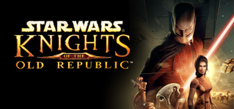 STAR WARS™ – Knights of the Old Republic™