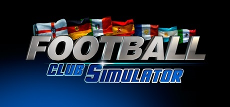 Football Club Simulator – FCS #20
