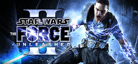 STAR WARS™: The Force Unleashed™ II Cover Image