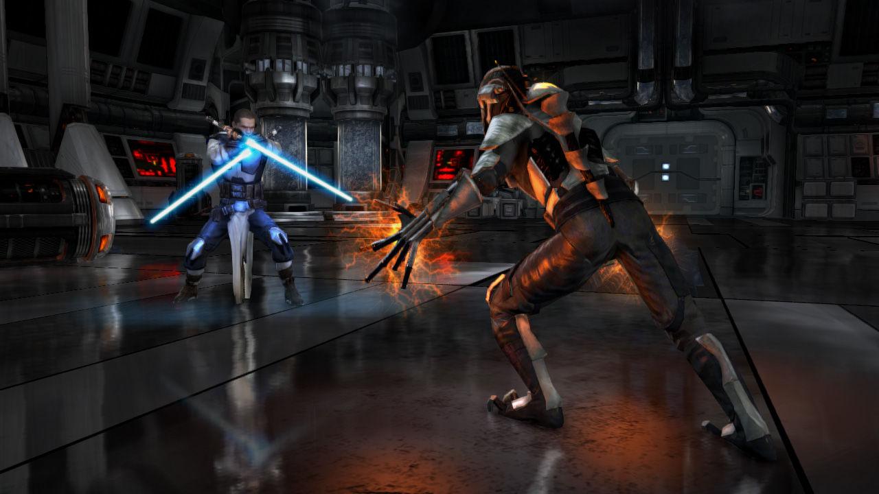 Star wars games force unleashed 2 king kong 2 game jar
