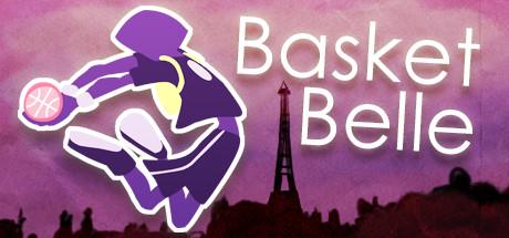 BasketBelle Cover Image