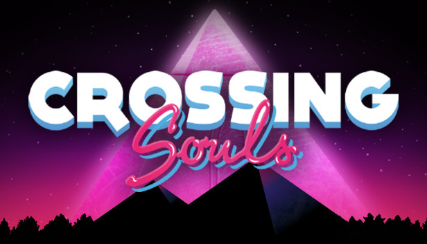 Crossing Souls в Steam