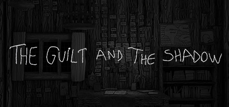 Teaser for The Guilt and the Shadow