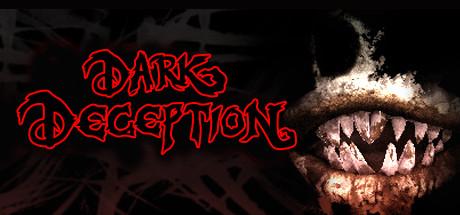 Dark Deception Chapter 3 (v.1.6.0) Free Download