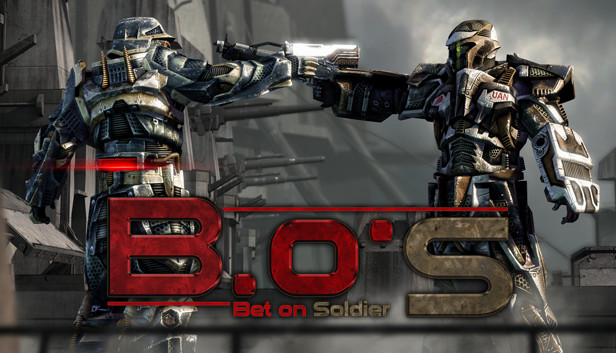 Bet on soldier official cs go betting sites