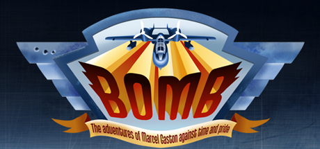 BOMB Dedicated Server Cover Image