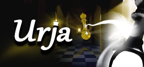 Urja Cover Image