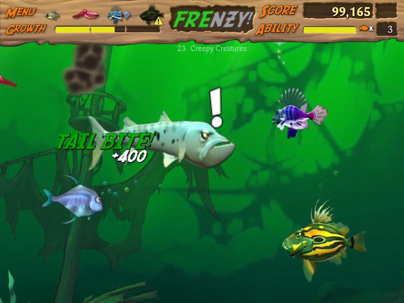 Feeding frenzy 2 download games best playtech online casinos