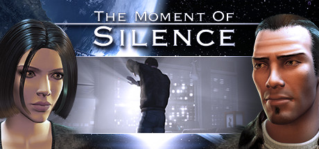 Teaser image for The Moment of Silence