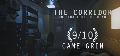 The Corridor: On Behalf Of The Dead Free Download