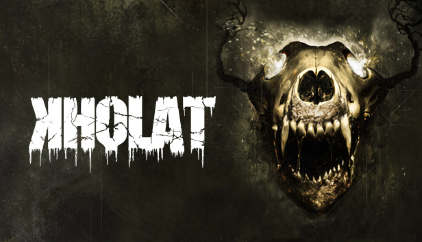 Kholat on Steam
