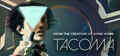 Teaser image for Tacoma