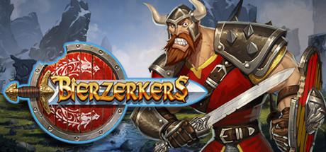 Bierzerkers Cover Image