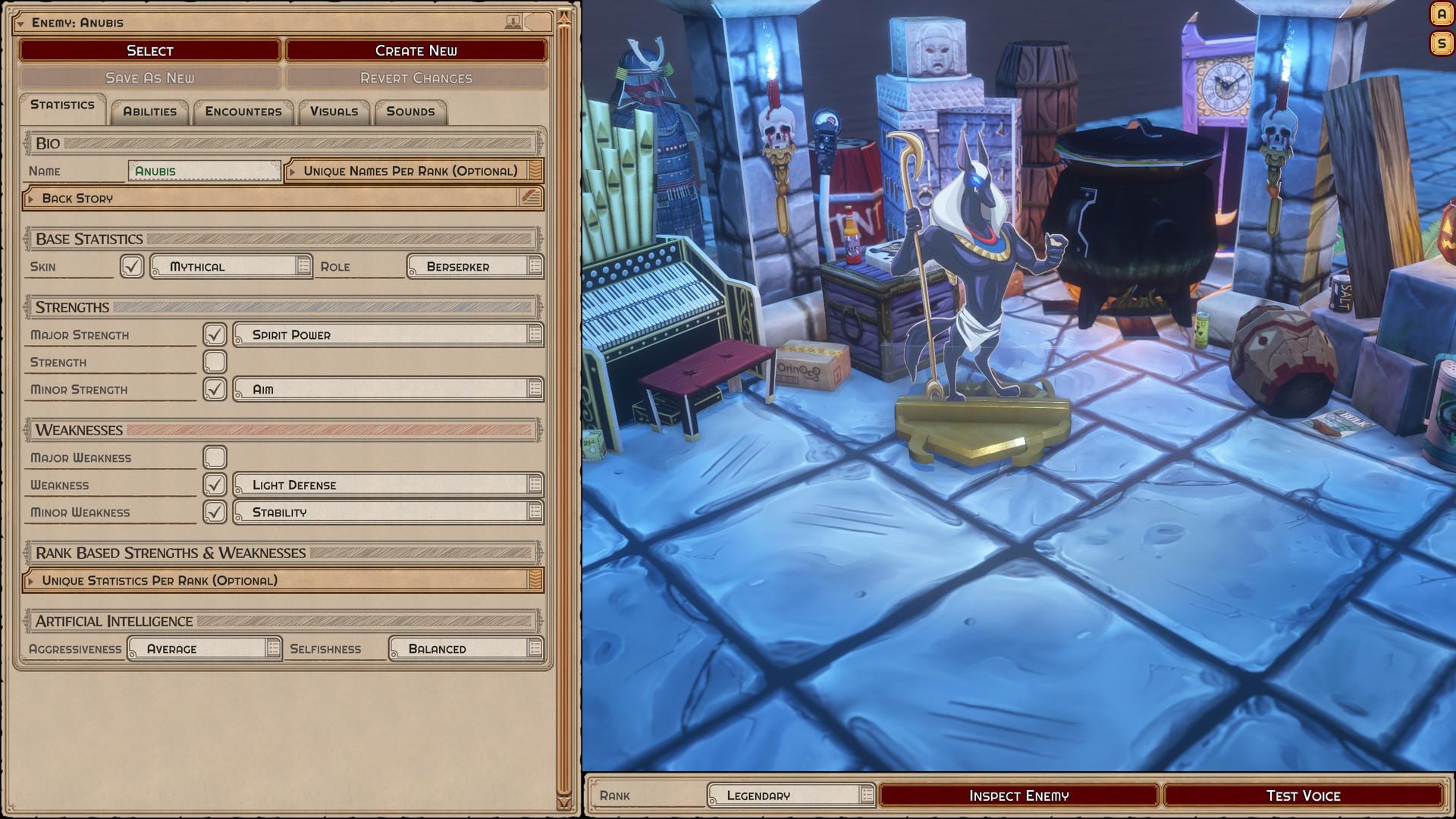 Popup Dungeon su Steam