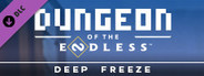 Dungeon of the ENDLESS™ - Deep Freeze Add-on