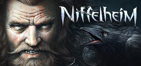 Niffelheim Cover Image