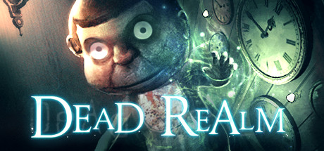 Dead Realm Free Download v2.0 (Incl. Multiplayer)