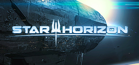 Star Horizon Cover Image