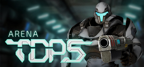Tdp5 Arena 3d On Steam