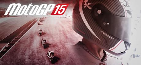 MotoGP™15