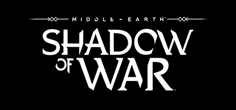 Middle-earth™: Shadow of War™ Cover Image