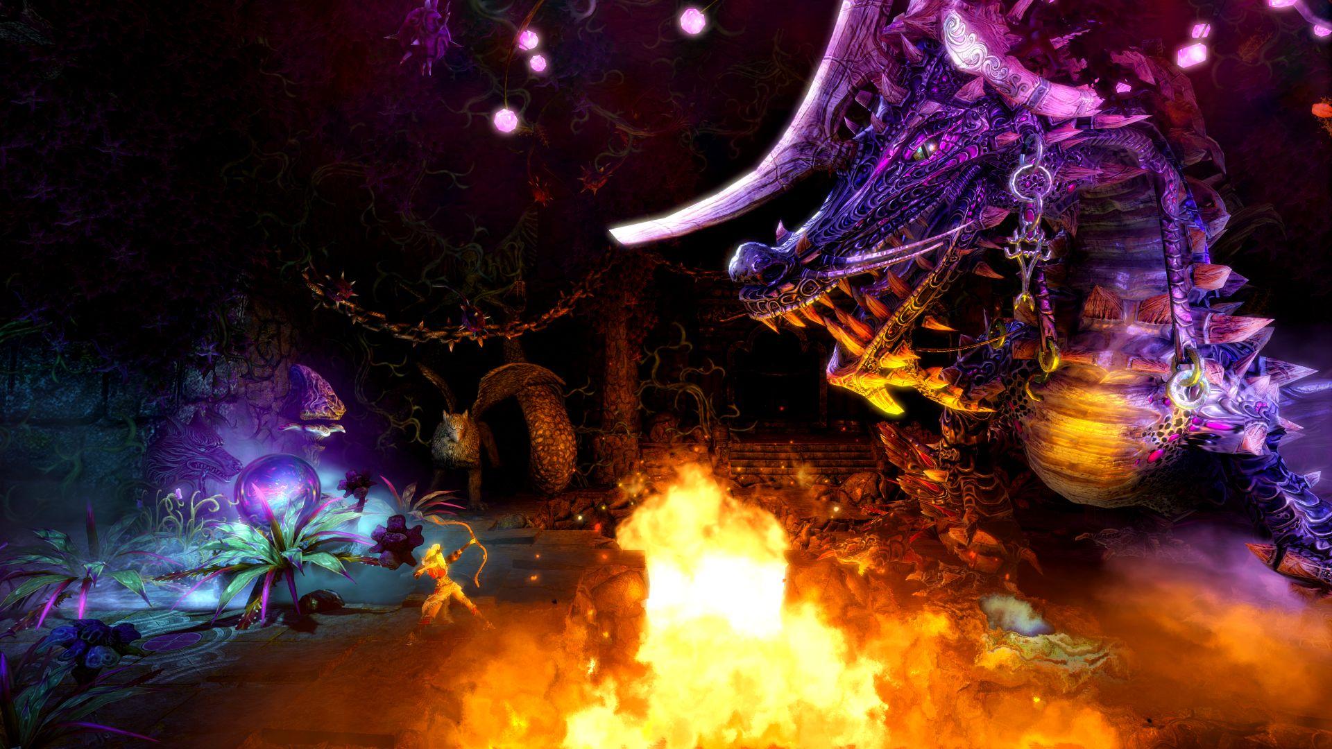 Spyro reignited trilogy download