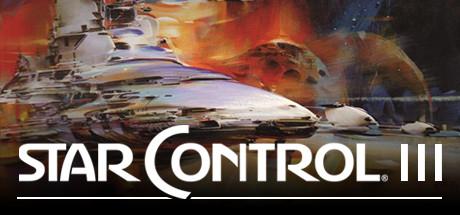 Star Control III